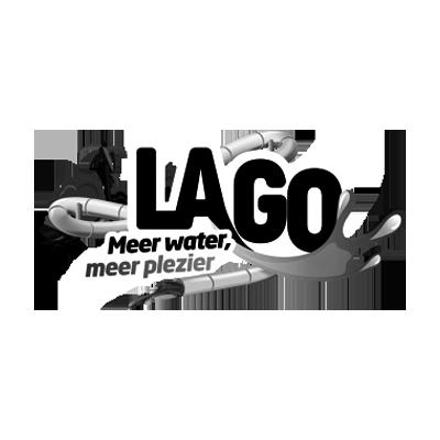 Lago Logo 2